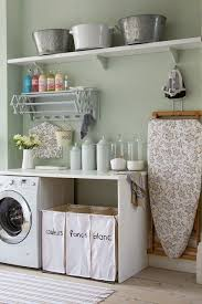 home storage best 25 utility room storage ideas on pinterest utility room