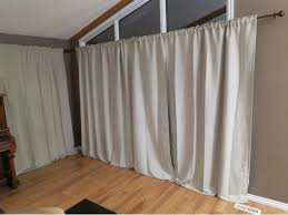 Ikea Beige Curtains Ikea Curtains New Beige Approx 8ft X 5ft 3 Pairs 35