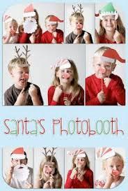 santa please return christmas card 2015 diy christmas fun
