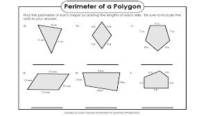 Area And Perimeter Worksheets 4th Grade Splashtop Whiteboard Background Graphics