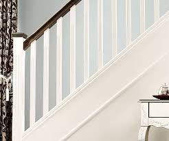 Stair Banisters Uk How To Finish Your Stairs