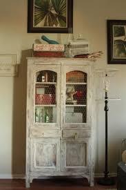 Vintage Cabinet Revamp by 10 Best Ideas For The Pie Safe Restoration Images On Pinterest
