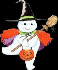 animated halloween clip art animated 229 best halloween fall images on pinterest gifs happy
