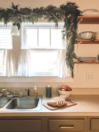 does kitchen sink need to be window kitchen window garland the by home
