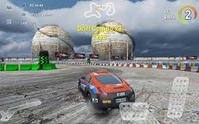 drift apk real drift car racing 2 1 mod apk data unlimited credit