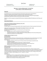 Resume Sample Nigeria by Personal Resume Examples