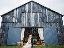 everything you need to know about getting married in kentucky
