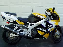 honda cbr photos 2000 cbr 929 rr honda cbr fireblade pinterest cbr honda and