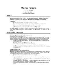 prepossessing medical representative resume format for your claims