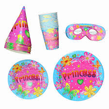birthday supplies customized paper party plates buy paper nra silhouette targets