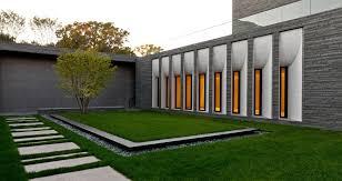 room lakewood cemetery u0027s garden mausoleum design by hga architects