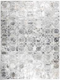 directory galleries modern leather area rugs