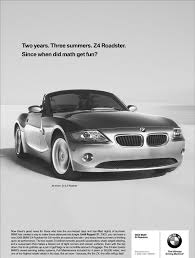 bmw z4 e 266 best bmw z4 images on bmw z4 convertible and catalog
