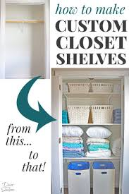 77 best closet organization ideas images on pinterest closet