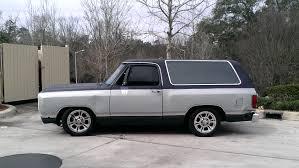 lowered 98 jeep grand cherokee lowering dodge ram ramcharger cummins jeep durango power