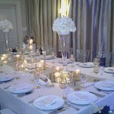 alan u0027s creations wedding guide
