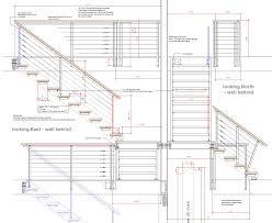 ideas about staircase floor plan free home designs photos ideas