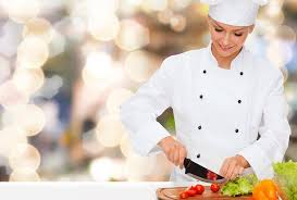 kitchen chef how to properly use a kitchen knife kitchen knife skills mamiverse