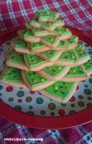 6 x 3d christmas star cookie biscuit cutters create your own