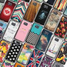 iphone 4 hã lle selbst designen handyhüllen selbst gestalten bei deindesign
