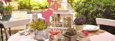theme decorating baby shower with a garden theme decorating ideas tips