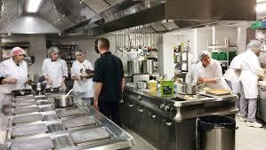 formation cuisine montpellier des étoiles des femmes mutualisation de services