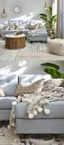 Loloi Pillows Dhurrie Style Pillow Best 25 Soft Rugs Ideas On Pinterest Rag Rug Diy Industrial