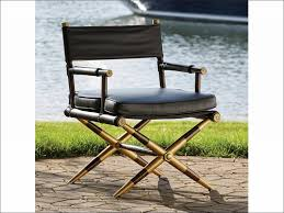 Heavy Duty Outdoor Folding Chairs Furniture Magnificent Camping Folding Chairs Outdoor Folding