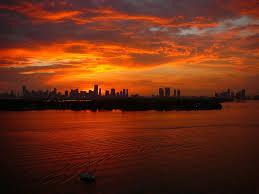 w rmer in der k che one last south sunset crispin porter bogusky will