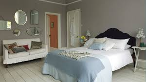 Paint Schemes For Bedrooms Bedroom Decorative Picture Of New In Decoration Gallery Bedroom