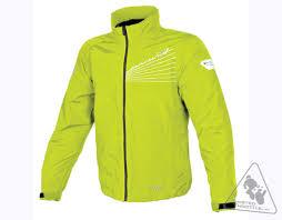 bike rain jacket macna men u0027s rain flight waterproof softshell motorcycle rain