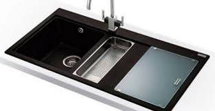 Kitchen Magnificent Bathroom Sink Stainless Steel Sink Dish by Stainless Steel Sink Protector Mats Home Design Ideas And Pictures