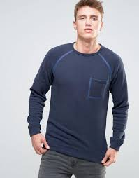 esprit men clothings sweatshirt discount esprit men clothings