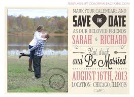 11 best invitations images on pinterest invitation ideas save