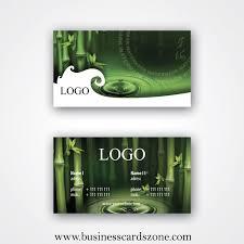 16 best portfolio images on pinterest business cards business