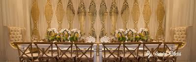 party rentals hialeah imperial event rentals furniture event rentals miami hialeah
