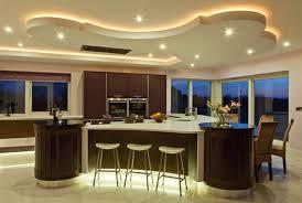 28 kitchen room design open plan dining kitchen room design