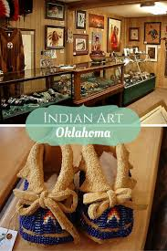 Oklahoma travel shoes images 55 best american indian culture in oklahoma images jpg