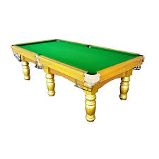 buy pool table near me pub size billiards pool table with accessories gold buy pool tables