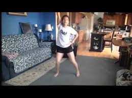dance tutorial whip nae nae part 14 watch me whip nae nae cheer pom dance tutorial youtube