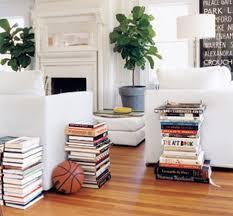 home design idea books novel ideas books as furniture functional décor webecoist