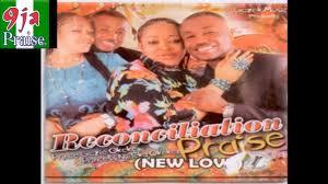 prince gozie okeke njideka reconciliation praise 2016
