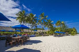 resort manuia beach boutique rarotonga cook islands booking com