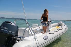 yamaha outboard 115b youtube