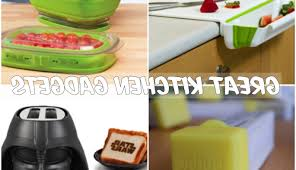 Unique Kitchen Tools Uncommon Unique Kitchen Tools Canada Tags Fun Kitchen Gadgets