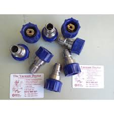 gerni and alto and wap and kew pressure washer parts tvd u2013 page