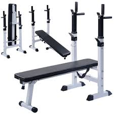 Weight Bench With Barbell Set Bench Folding Barbell Bench Folding Weight Bench Dumbbell