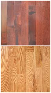 wickham hardwood flooring a great choice builders surplus