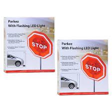 garage design exalting garage parking sensor pracical garage