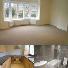 1 Bedroom Flat To Rent In Wandsworth Houses To Rent In London Latest Property Onthemarket